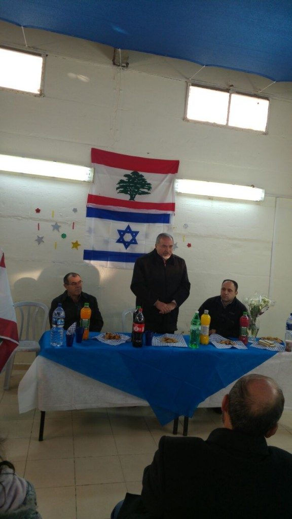PHOTO LIBERMAN270116